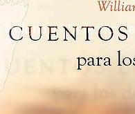 Diseño portada libro Cuentos ludicos.