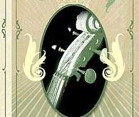 Diseño plagable Orquesta Filarmonica de Bogotá.