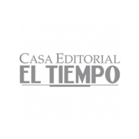 Casa Editorial El Tiempo