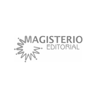 Editorial Magisterio