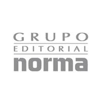 Editorial Norma Colombia